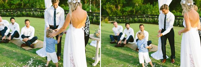 Bali Wedding Photographer at Uluwatu Surf Villas_-11