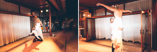 Bali Wedding Photographer at Uluwatu Surf Villas_-12