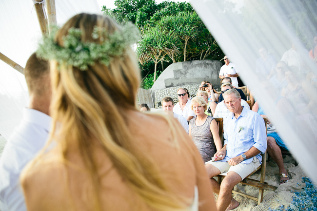 Bali Wedding at Beach Club Sandy Bay Lembongan-29
