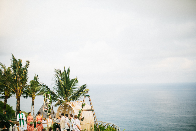 Bali Wedding at Khayangan Estate Uluwatu-30