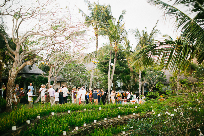 Bali Wedding at Khayangan Estate Uluwatu-40