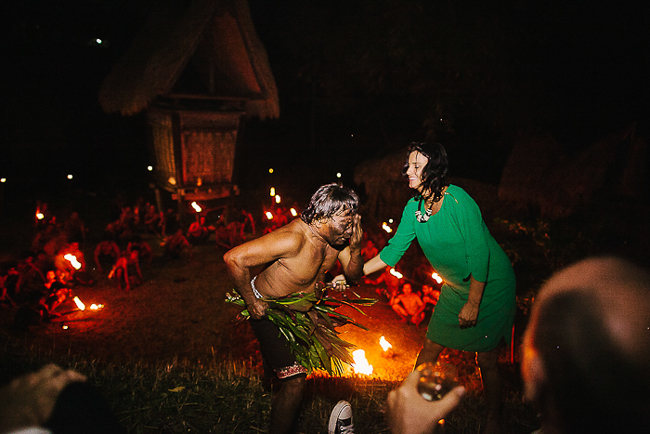 Bali Wedding at Panchoran Retreat Ubud-106