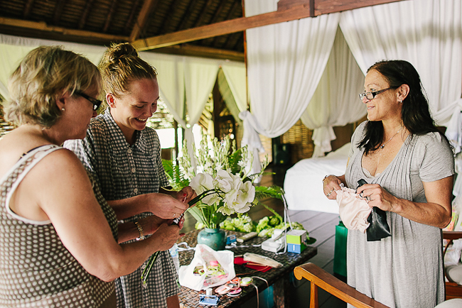 Bali Wedding at Panchoran Retreat Ubud-22