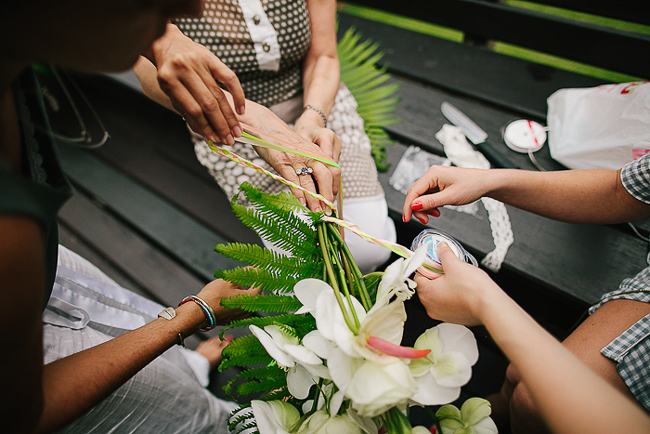 Bali Wedding at Panchoran Retreat Ubud-24