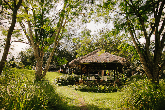 Bali Wedding at Panchoran Retreat Ubud-25