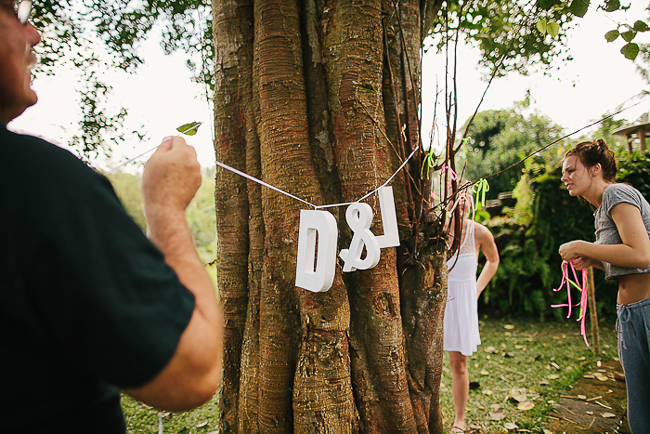 Bali Wedding at Panchoran Retreat Ubud-33