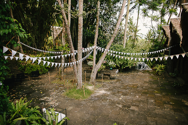 Bali Wedding at Panchoran Retreat Ubud-38