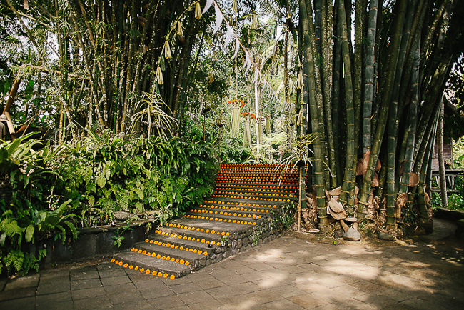 Bali Wedding at Panchoran Retreat Ubud-40