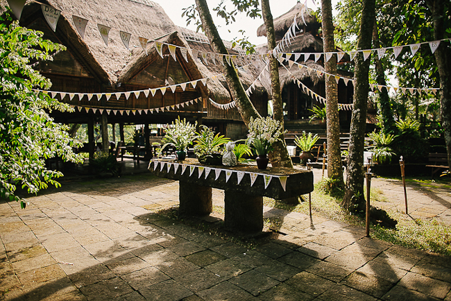 Bali Wedding at Panchoran Retreat Ubud-41