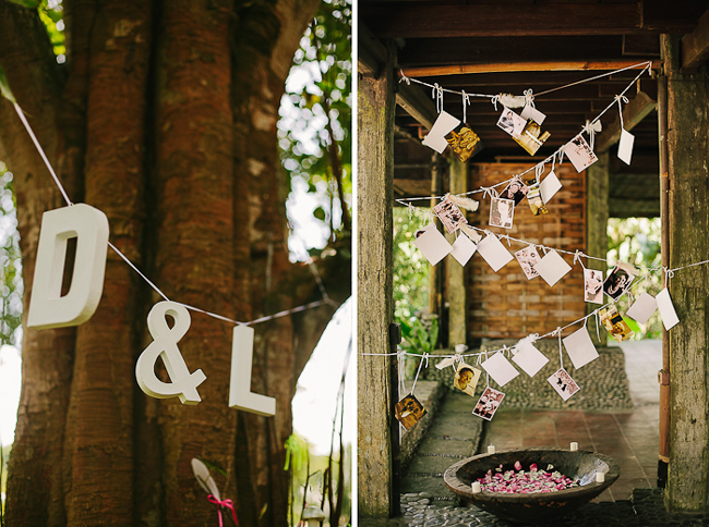 Bali Wedding at Panchoran Retreat Ubud-6