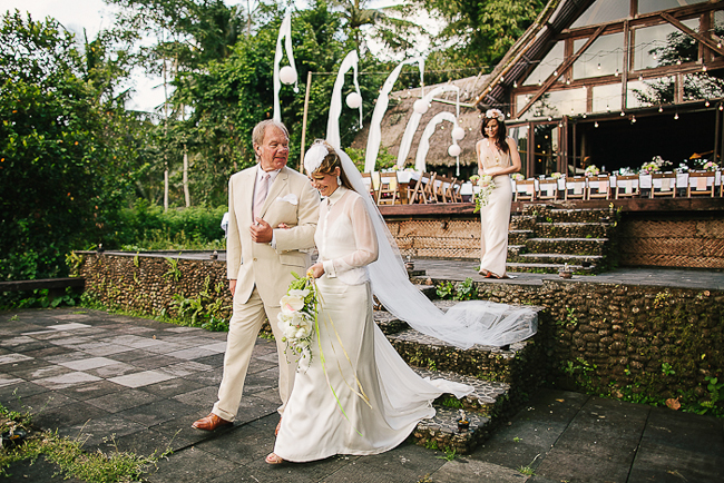 Bali Wedding at Panchoran Retreat Ubud-67