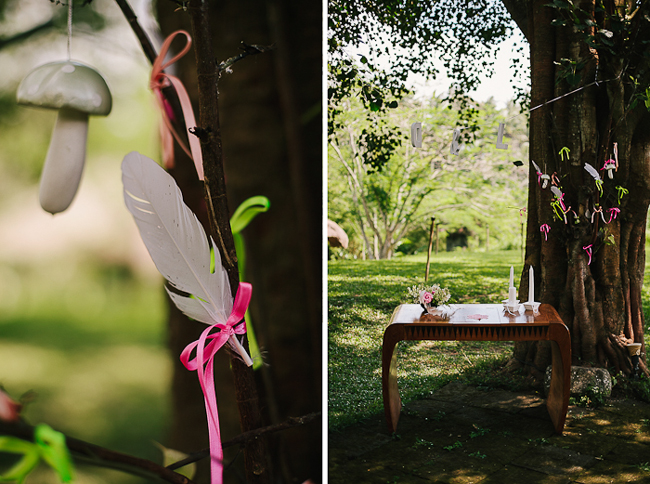 Bali Wedding at Panchoran Retreat Ubud-7