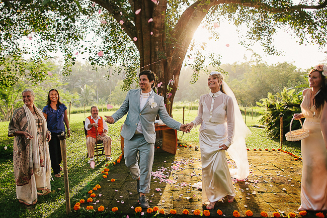 Bali Wedding at Panchoran Retreat Ubud-73