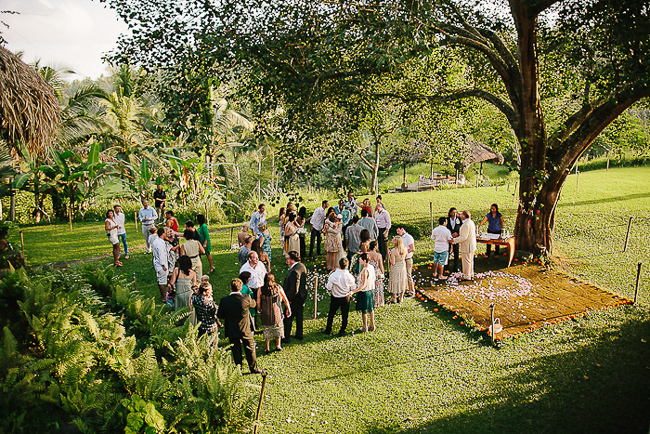 Bali Wedding at Panchoran Retreat Ubud-81