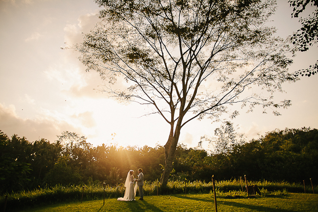 Bali Wedding at Panchoran Retreat Ubud-83