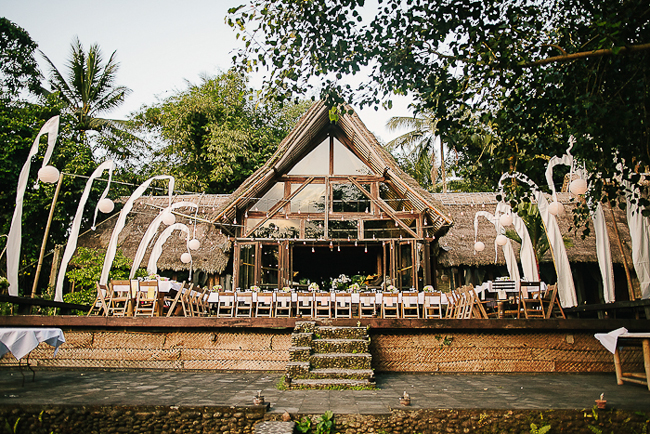 Bali Wedding at Panchoran Retreat Ubud-88