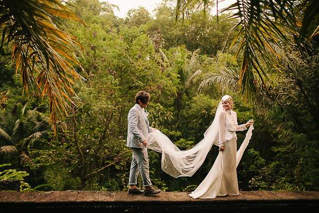Bali Wedding at Panchoran Retreat Ubud-89