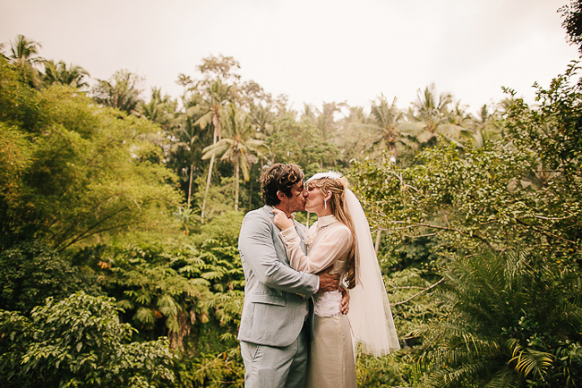 Bali Wedding at Panchoran Retreat Ubud-91