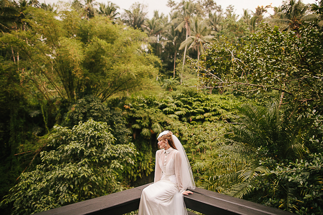 Bali Wedding at Panchoran Retreat Ubud-92