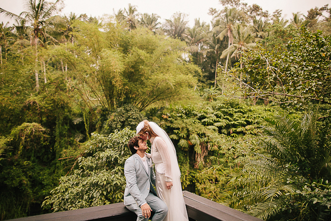 Bali Wedding at Panchoran Retreat Ubud-93