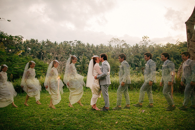 Bali Wedding at Panchoran Retreat Ubud-94