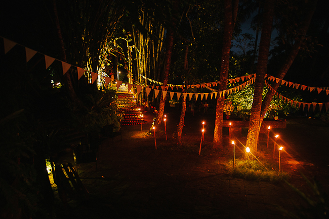 Bali Wedding at Panchoran Retreat Ubud-97