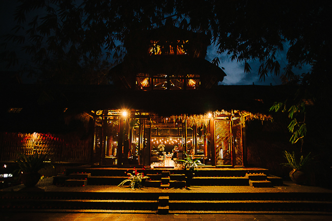 Bali Wedding at Panchoran Retreat Ubud-98