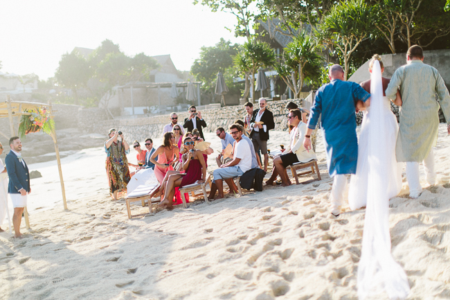 Bali Wedding at Sandy Bay Lembongan-38