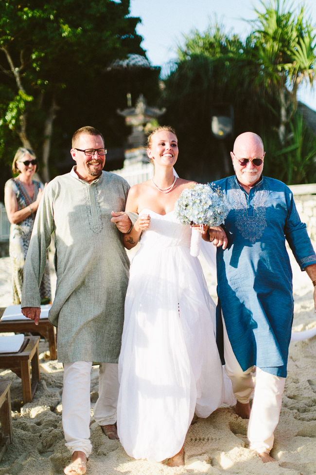 Bali Wedding at Sandy Bay Lembongan-39
