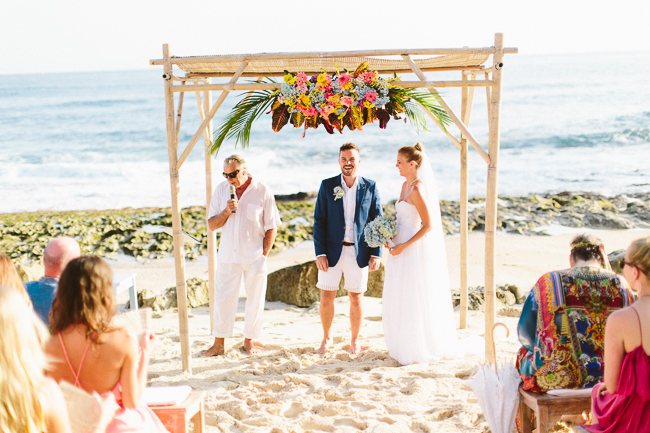 Bali Wedding at Sandy Bay Lembongan-43