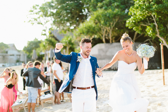 Bali Wedding at Sandy Bay Lembongan-50