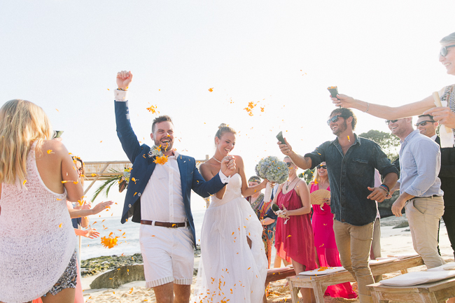 Bali Wedding at Sandy Bay Lembongan-56
