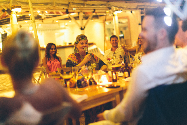 Bali Wedding at Sandy Bay Lembongan-90