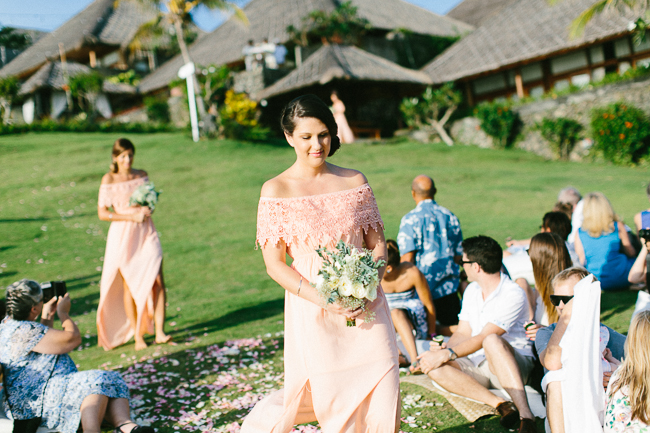 Bali Wedding at Uluwatu Surf Villas-27