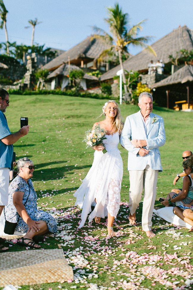 Bali Wedding at Uluwatu Surf Villas-28