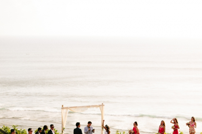 Bali Wedding at Uluwatu Surf Villas-22