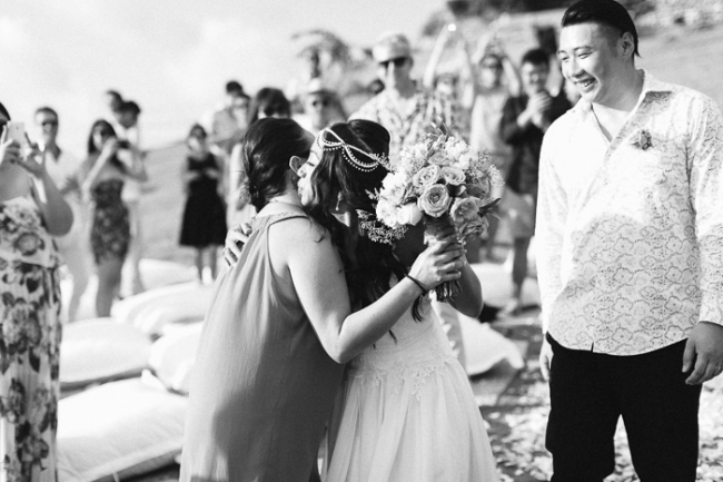 Bali Wedding at Uluwatu Surf Villas-46