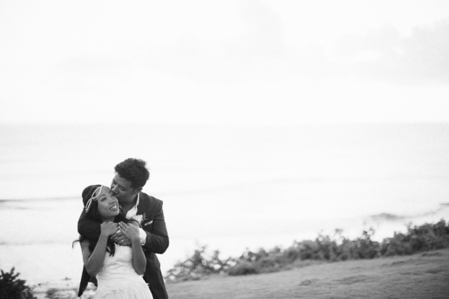 Bali Wedding at Uluwatu Surf Villas-66