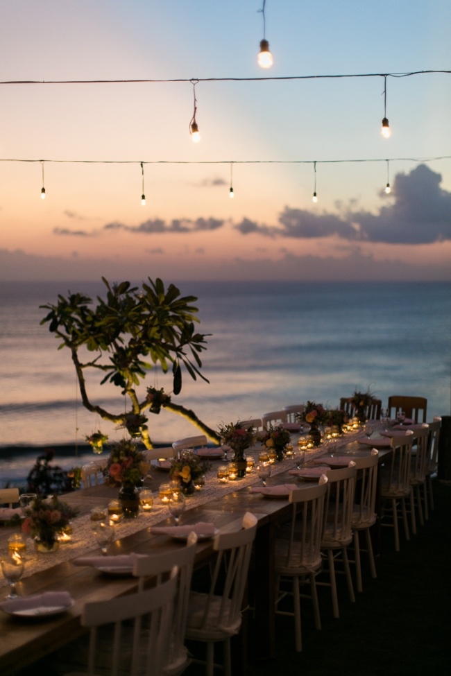 Bali Wedding at Uluwatu Surf Villas-69